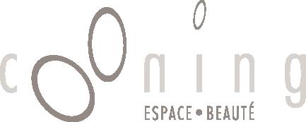 Cooning Espace Beauté